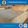bailing good finger joint pine board