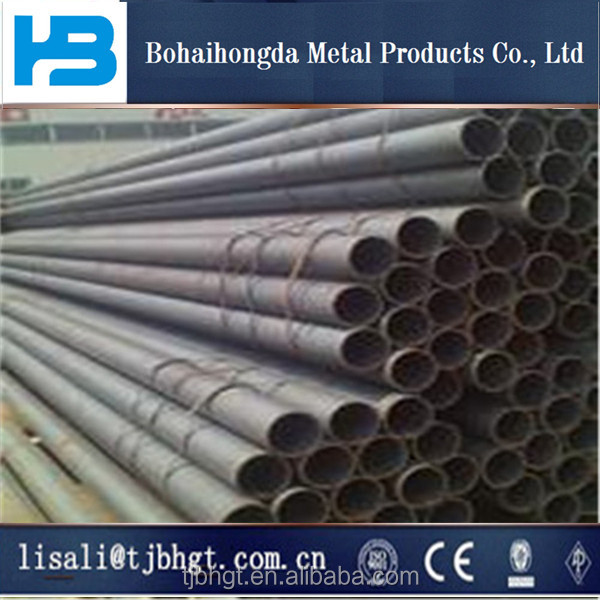 seamless alloy steel pipe and tubes for chicken shed beam/inconel 825 seamless alloy steel pipes and tubes