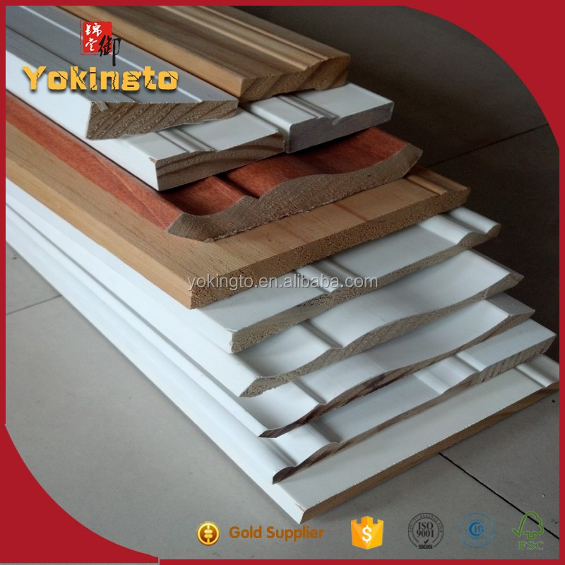 mold concrete / wooden door frames designs / molds for gypsum cornice moulding