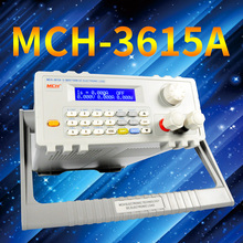 Universal testing machine MCH-3615A 150W Programmable DC Electronic Load with RoHS certified