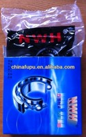 deep groove ball bearing 6011 (wuhan)