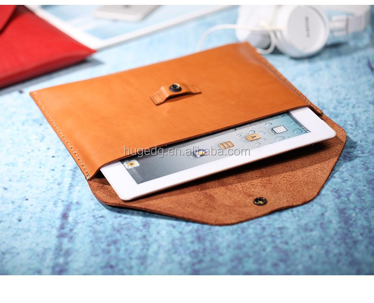 New mini envelope design 10.3 inch tablet air case