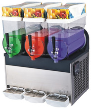 Slush Frozen Drink Machine