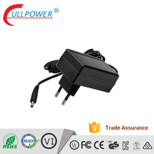 wall mount output 10v 3a converter ac/dc switching power adapter supply