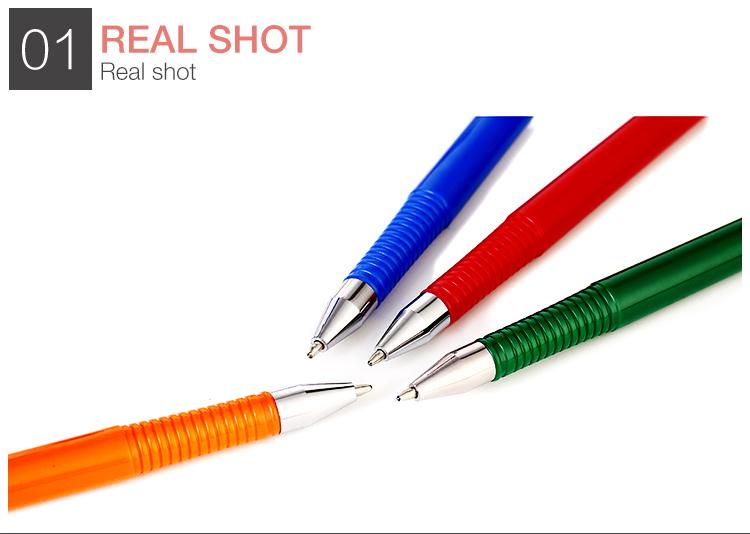 plastic desk gel pen.jpg