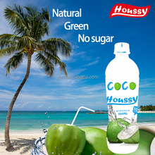 Famous Houssy Brand Organic Coconut Water Wholesale,Export