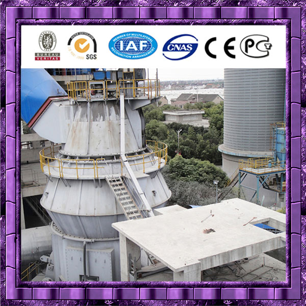 Energy saving cement plant equipment, cement making line construction with low cost