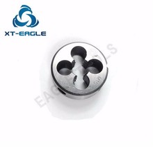 Crazy Selling Newest Popular Round Thread Rolling Dies