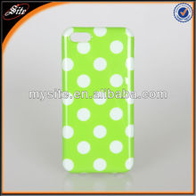 for apple iphone 5c mobile phone accessories factory in china