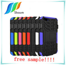 Free Sample Craggy Exterior skin hard case for apple iphone 5s cover