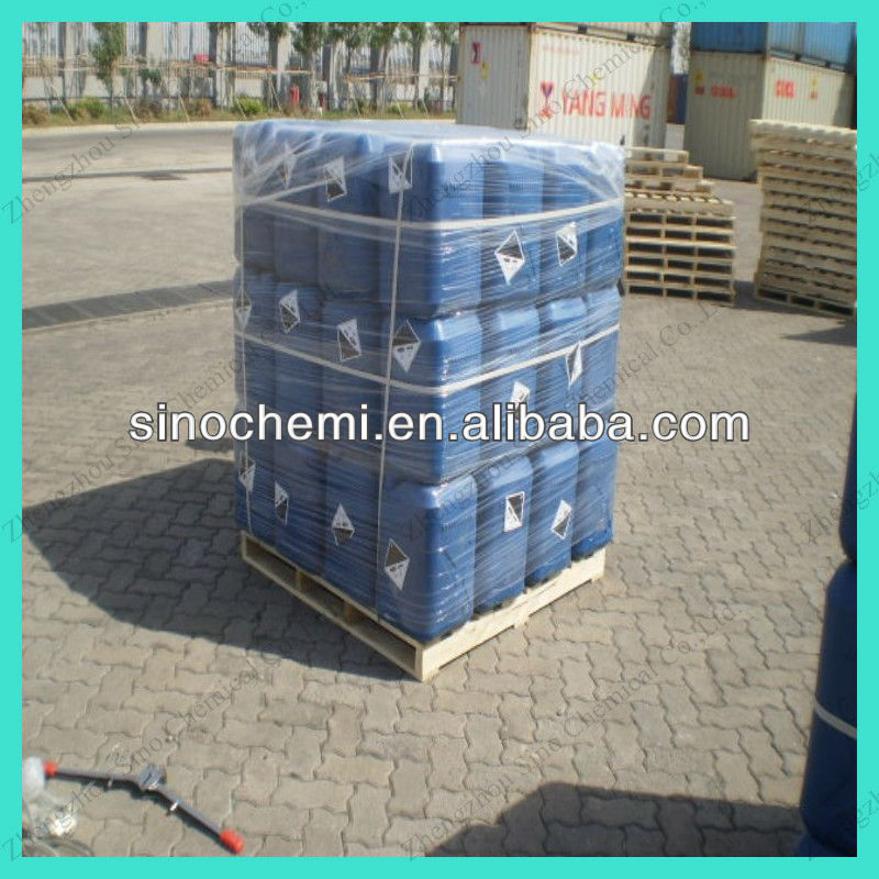 Cas No: 64-18-6/ Price/CH2O2 formic acid production