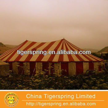circus tents for sale with huge room