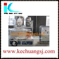 Good Performance Plastic Product Making Machine Plastic Mixer