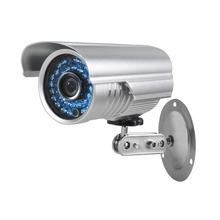 Wholesale Factory Price JOOAN Day/night vision Waterproof IR-CUT 1.3mp 2mp 4mp AHD camera