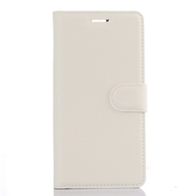 Designer useful ultra slim case for huawei p9