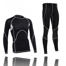 top sale high quality new design custom fitness gear