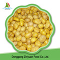 Top rated healthy food best price IQF chestnut