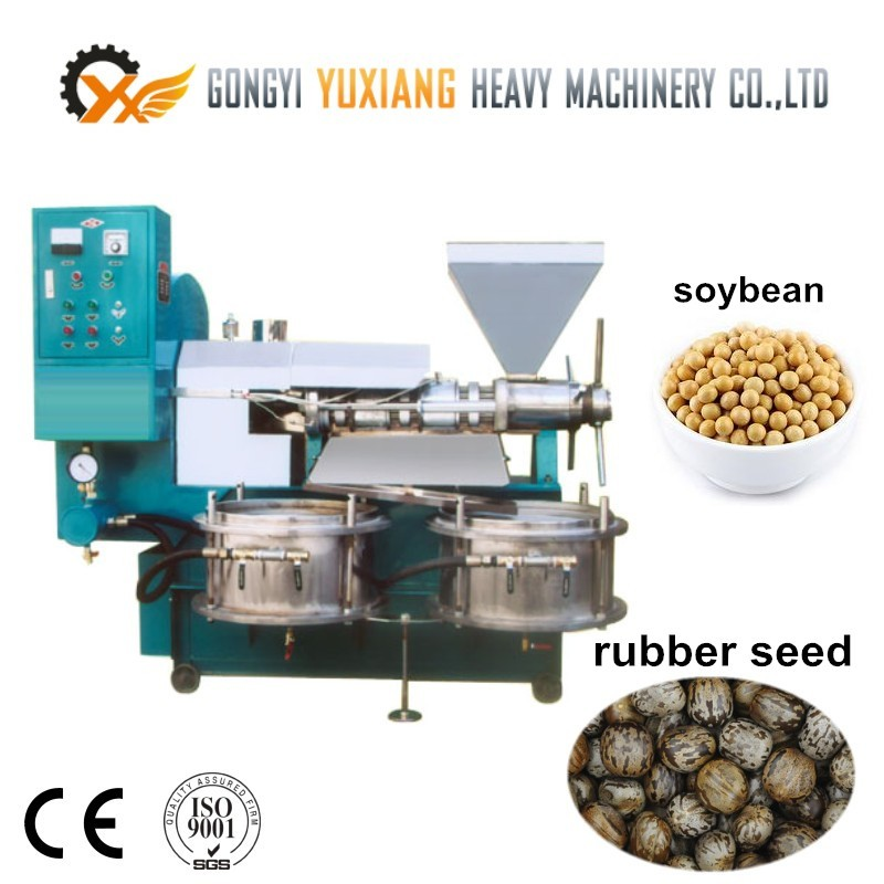 Reliable quality rosehip oil press machine sale in Ukraine