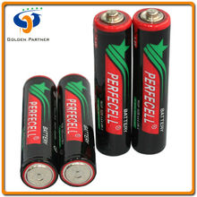 r03 um4 aaa size 1.5v super energy plus aaa battery