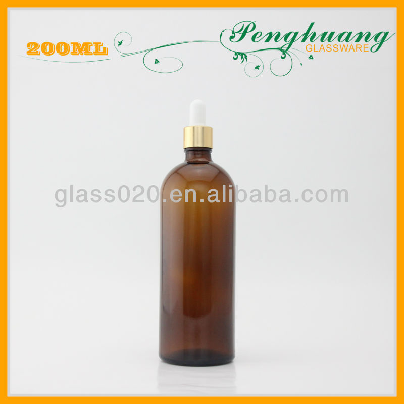 olive oil glass bottles 16oz