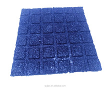 Amusement Park Ground Floor Mat PP Floor Mat