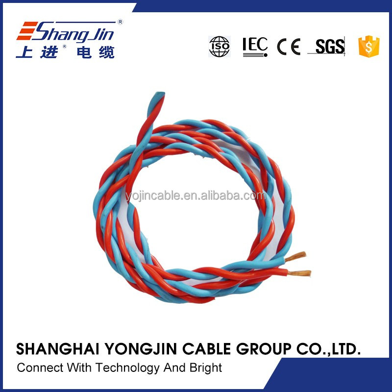 list manufacturers of electrical house wiring materials, buy,