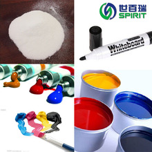 Polyvinyl Butyral Resins /PVB/ CAS Code:63148-65-2 /TOP Grade PAINT