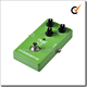 Vintage Overdrive Effect Pedal For Guitar (EP-21OD)