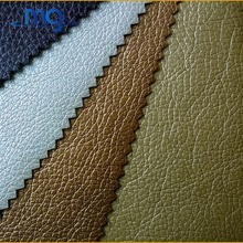 Good Price Brand new upholstery leather for sofa pu