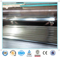 China manufacture with low price for galvanized steel fence panels