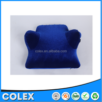 OEM Car Cushion / Waist Pillow / Back Rest Pillow