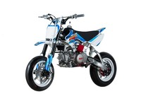 Kayo Pit Bike Gp 155cc for Gp Racing