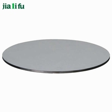 Factory direct sale modern office counter long narrow table top