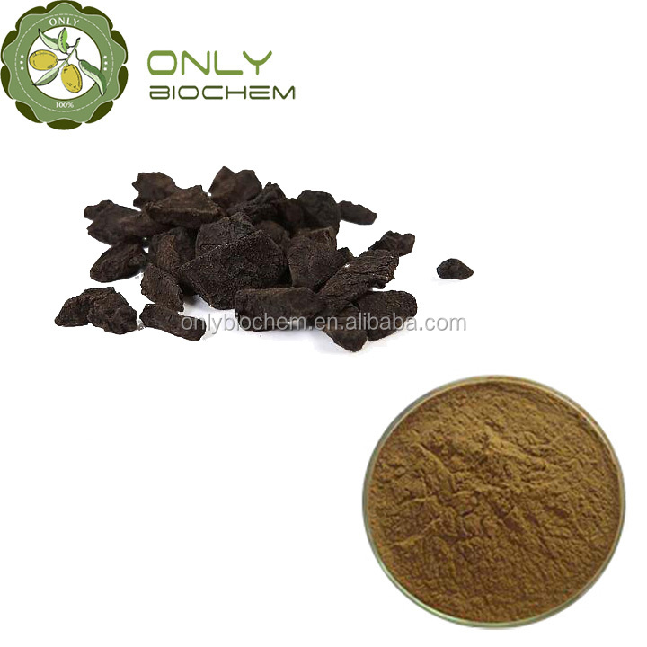 Polygonum multiflorum Thunb Extract 20% 50% 90%