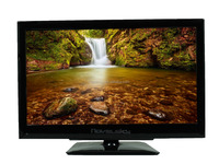 New models!led tv manufacturers company 24inch led tv panel india led tv prices