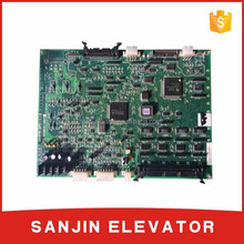 LG elevator mother board DPC-113 elevator decorative panel