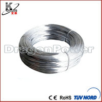 High temprature resistance 300 sq mm power cables