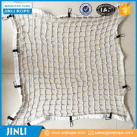 JL container/luggage net/truck cargo net for sale
