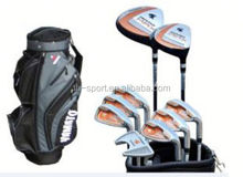 quick delivery cheap wholesale golf club components