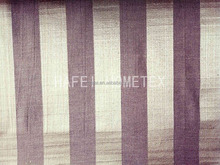 plaid jacquard cloth