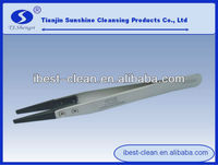 good quality electronic tweezers SR-N8011
