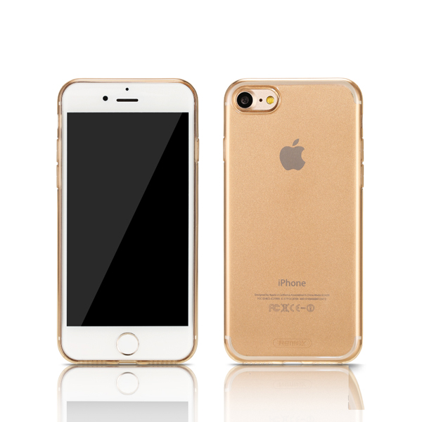 For iPhone 7 phone case Alibaba China products electroplating smartphone case online shopping