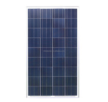 100Watt solar panel (made by Taiwan solar cells) ,polycrystalline silicon solar cell price
