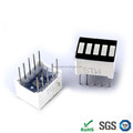 5 segment led bar graph display 5 segment bargraph display for led 5 segment panel
