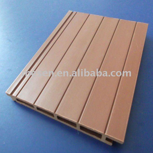 Revestimiento de techo falso techo de madera pl stica - Revestimientos para techos ...