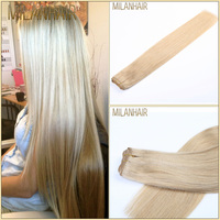 Ali Baba Shopping Wholesale 100% Virgin Cambodian Hair Weave Top Fashion 50 Inch Young Virgin Hair Extension