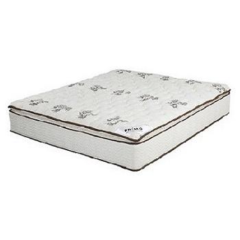 Buy Rolling Up Packing Inner Spring Twin XL Natural Latex Foam Mattress - Jozy Mattress   Jozy.net