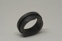 Factory direct sale silicon carbide thrust bearing