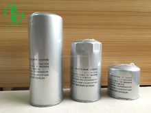 looking for joint venture 55175910 oil filters in china