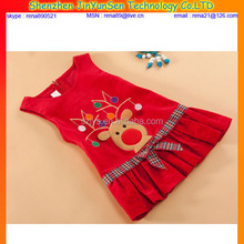 cotton dress materials in jaipur